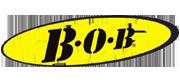 BOB-YAK